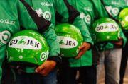 Cukup dengan 50 Ribu, Abang Gojek dan Keluarga Terlindungi oleh Asuransi
