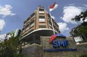 SMF Dapat Mandat Baru dari Kementerian Keuangan