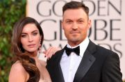 Miliki Hubungan Luar Biasa, Megan Fox Gugat Cerai Suami