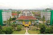 Unej, Kampus Pertama di Indonesia Dapat Pengakuan Awareness Program Schools