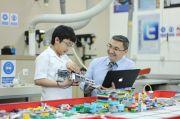 Hari Anak Internasional 2020, Siswa SWA Raih Sejumlah Prestasi Tingkat Dunia