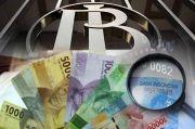 Bank Indonesia Dorong Investasi Hijau di Tanah Air