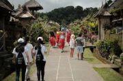 Tiga Langkah Kemenparekraf Percepat Pemulihan Pariwisata dan Ekonomi Kreatif