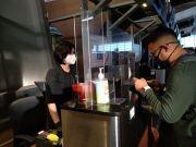 Persiapan Libur Nataru, Garuda-Kemenparekraf Edukasi Protokol Kesehatan