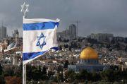 Indonesia Diingatkan Tak Normalisasi Hubungan dengan Israel