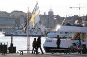 Oposisi Swedia Desak Penyelidikan atas Dugaan Spionase AS Terhadap Stockholm