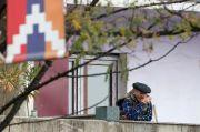 Senat Prancis Setujui Resolusi Desak Paris Akui Kemerdekaan Nagorno-Karabakh