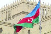 Azerbaijan Sebut Resolusi Senat Prancis Soal Nagorno-Karabakh Bisa dan Provokatif