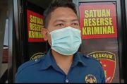 Siswi SMP Tasikmalaya 1 Tahun Diperkosa Bergiliran, Polisi Belum Tetapkan Tersangka