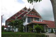 2 Anggotanya Positif Covid-19, 35 Legislator Wajo ke Bali dan Jakarta