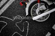 2 Remaja di Kabupaten Gowa Tewas Diseruduk Truk