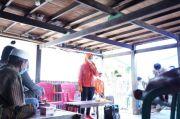 Anir-Lutfi Ingin Jadikan Pulau Camba-Cambang Destinasi Wisata Internasional