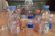 Sampah Plastik Diburu Pemulung, Memiliki Nilai Jual Tinggi