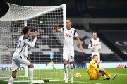 Mourinho Desak Vinicius Lebih Konsisten di Liga Primer Inggris