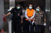 Edhy Prabowo Ditangkap KPK, Gerindra Minta Maaf ke Jokowi dan Masyarakat