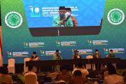 Kiai Miftachul Akhyar: Sejak Muda Mengabdi di NU, Kini Pimpin MUI