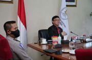 Menteri PANRB Ungkap Perubahan Positif Pelayanan Korlantas Polri