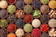 Apa Jadinya jika Herbal Dikonsumsi Secara Berlebihan?