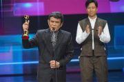 Lifetime Achievement AMI Awards 2020 Diberikan kepada Rhoma Irama dan Melly Goeslaw