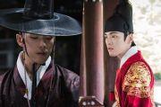 Sinopsis Mr. Queen, Drama Korea yang Dimainkan Kim Jung Hyun
