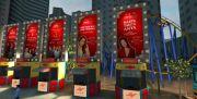 Cinta Laura Hingga Anya Geraldine Ramaikan Festival Virtual