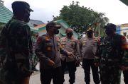 Rawan COVID-19, Kapolda Metro Jadikan Cengkareng Kampung Tangguh