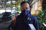 Keluarga Habib Rizieq Tolak Swab Test Ulang, Bima Arya : Saya Akan Datangi!