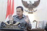 Pemkot Bogor Kucurkan Dana Rp2,8 Miliar untuk Kembangkan Wisata Alam di Mulyaharja