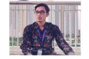 Sekretaris GP Ansor Pangandaran Minta Polisi Tindak Oknum Pemeras Berkedok Wartawan