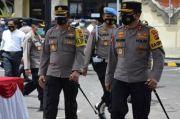Sikat Premanisme, Kapolda Bali Janji Tindak Tegas Kejahatan Model Gengster
