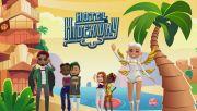 Hotel Hideaway Game 3D Luncurkan Penawaran Black Friday
