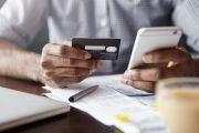 Tips Berbelanja Online Agar Tidak Tertipu Penjual Nakal