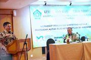 Kualitas Madrasah Keterampilan Jawab Kebutuhan Masyarakat dan Dunia Kerja