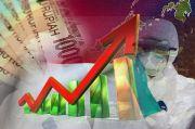 Jangan Kebelet Ekonomi Tumbuh, Buruan Serap Anggaran dan Yakinkan Vaksin Ampuh