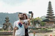 Kapan Indonesia Buka Pintu untuk Turis Asing? Tunggu Minggu Depan