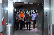 Surat Resign Edhy Prabowo Sudah Disampaikan ke Jokowi, Kok Nggak Dipecat?