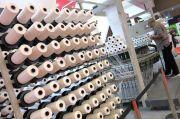 Kejayaan Industri Tekstil Tergerus Kebijakan Pemerintah dan Impor China