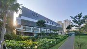 Penjualan Citra Towers Kemayoran Laris Manis