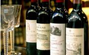 Makin Panas! China Patok Tarif hingga 200% bagi Anggur Australia