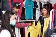 Dongkrak Clothing Lokal, 250 Brand Bakal Ramaikan Kickfest Online 2020