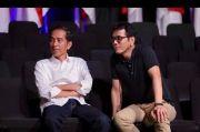Pak Jokowi! Mas Wishnutama Berharap Libur Akhir Tahun Tidak Dipotong