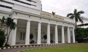Protes Penyiksaan pada Pekerja Indonesia, Kemlu Panggil Dubes Malaysia