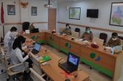 Dukung Program JKK-RTW, BP Jamsostek Gandeng Perusahaan dan RS PLKK