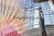 Pemkot Makassar Gelontorkan Hibah Rp33 Miliar ke Kejari