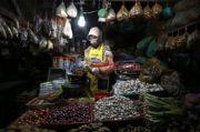 Rancangan Peraturan Daerah Perumda Pasar Masuk Tahap Finalisasi