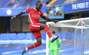 Susunan Pemain Brighton vs Liverpool: Sadio Mane Cadangan