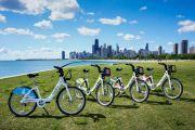 Sejarah Panjang Penemuan Sepeda