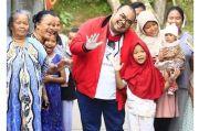Berdayakan Masyarakat dengan Pengembangan Kopi di Tengah Pandemi
