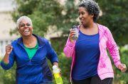 7 Tips Aman Berolahraga untuk Penyakit Jantung