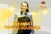 Ratu Ambyar Sintya Marisca Jadi Co-Host The Next Didi Kempot GTV
